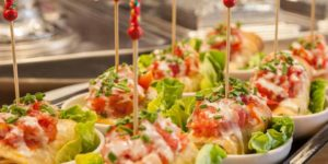Tapas Tours - Barcelona tours Tickets