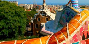 Private Tours - Barcelona Tours Tickets