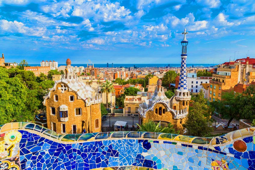 barcelona-tours-tickets-pguell