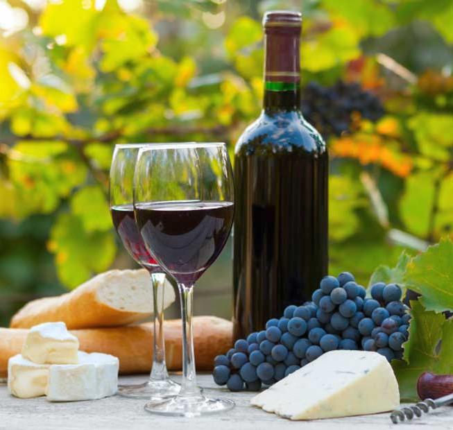 wine-passion-3-653x620