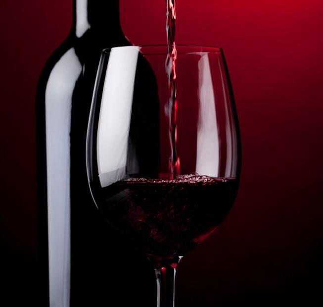 wine-passion-4-653x620
