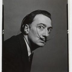 Dalí Figueres & Girona Tour