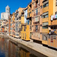 Girona & Dalí Tour