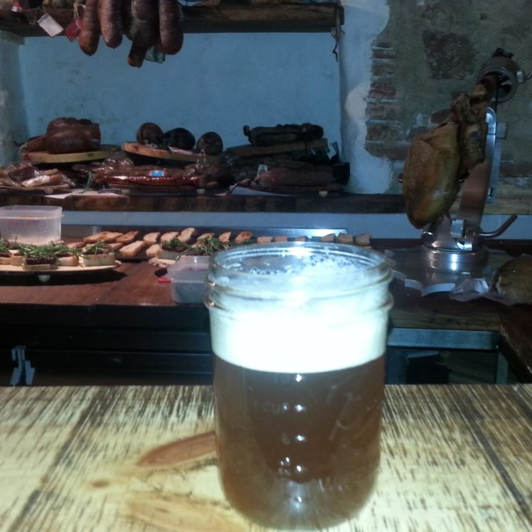 barcelona-craft-beer-modernist-evening-tour-tapas-04