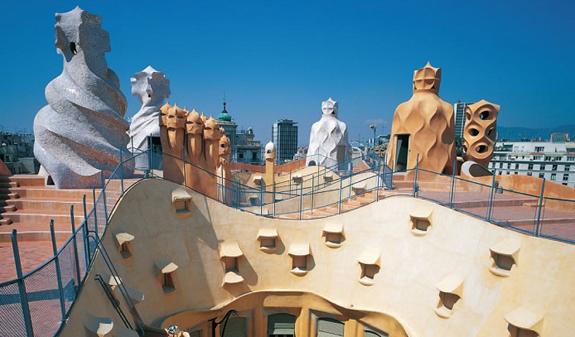 BarcelonaPedreraDia-T24-b_O