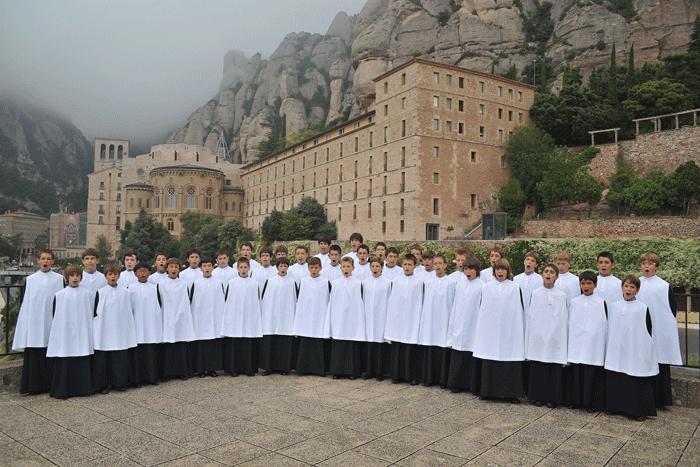 Easy Montserrat 2