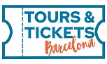 Barcelona Tours & Tickets